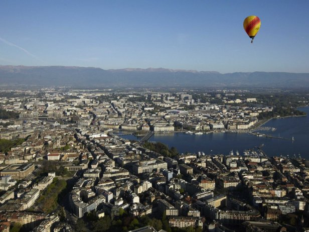 12-geneva-is-the-third-most-important-european-city-for-finance-and-switzerlands-second-most-important-showing-the-countrys-clout