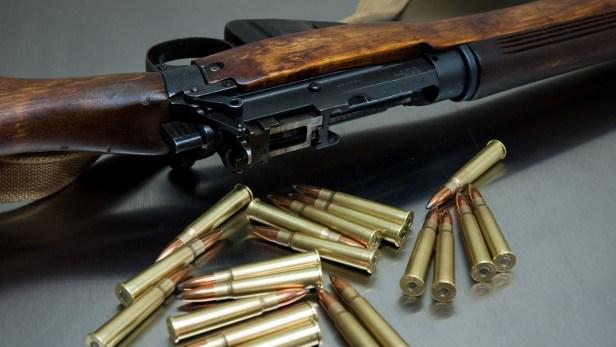 guns-weapons_00254476