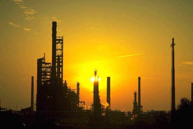 La production industrielle hongroise doit être étudiée sous différents aspects