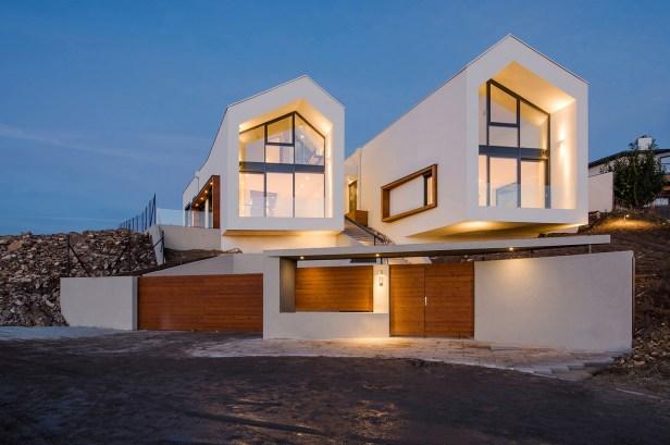 Modern-Energy-Efficient-Home-Hungary_1