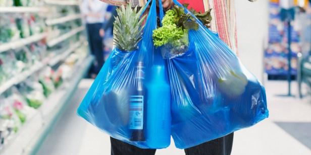 La Hongrie souhaite se battre contre la société consommatrice de plastique