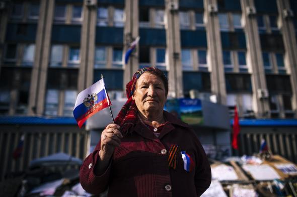 Les Russes font face à la plus importante réforme de ces dernières années