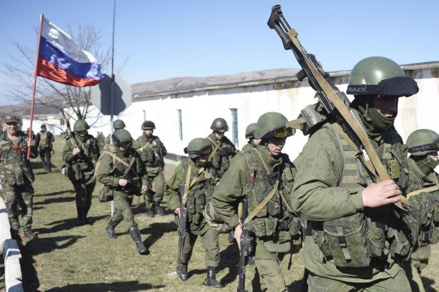russian-soldiers-troops-2