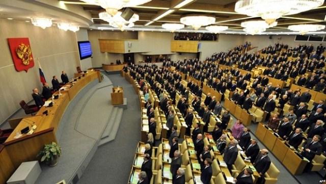 russian-state-duma