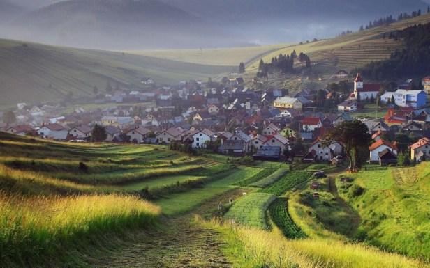 ws_Slovakia_Europe_1680x1050