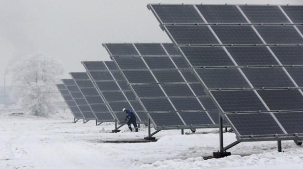 solar-panels-khakassia-russia