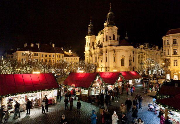 Praha-Staromestske-namesti