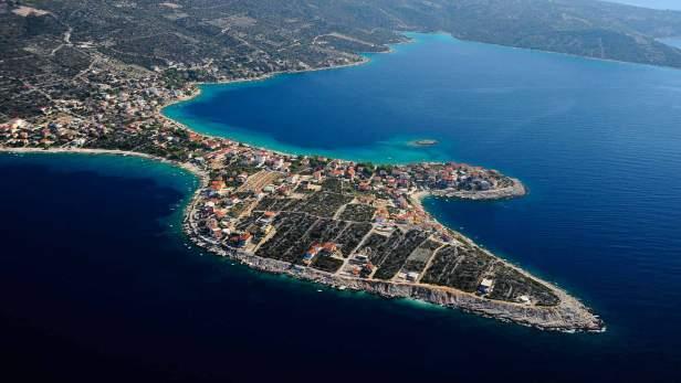 Croatia-Bay-Sevid-Sea-Residence-9
