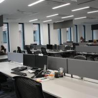 15 000 Serbes sont employés dans les entreprises slovaques