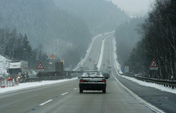Czech_highway_D1