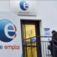 Pole emploi : diminution du nombre de chômeurs