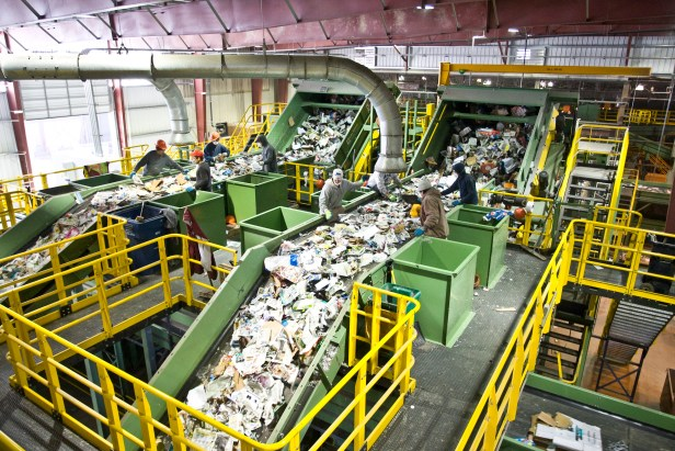 new-recycle-center-078