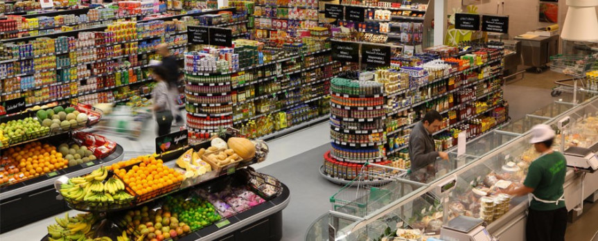 Les supermarchés en République tchèque ont perdu face à la justice et doivent remettre les produits invendus aux banques alimentaires