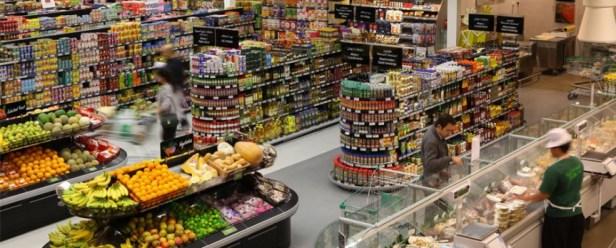 supermarkets-940x380