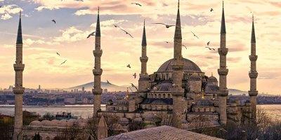 Curiosités de l'époque ottomane