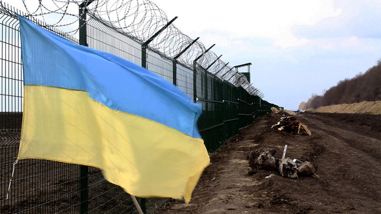 Russie et Ukraine: une codépendance destructrice