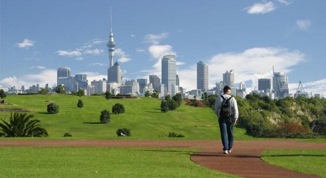 Auckland-for-desktop