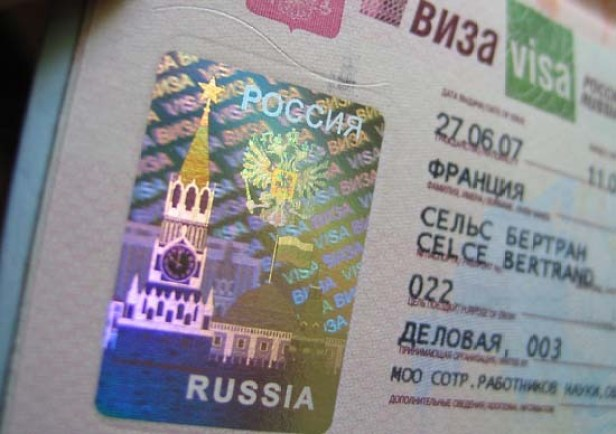 Visa-to-Russia-from-Usa-and-Canada-Featured-Image