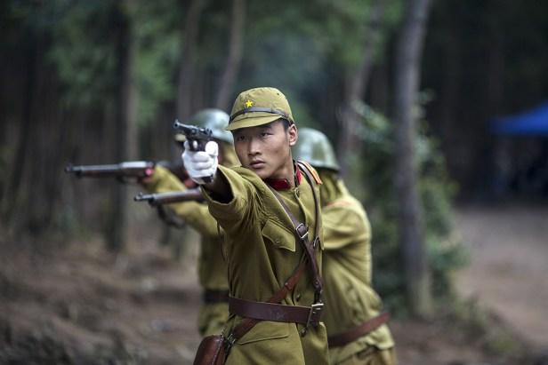 china-anti-japan-propaganda-film