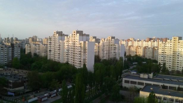 morning-breaks-in-kiev