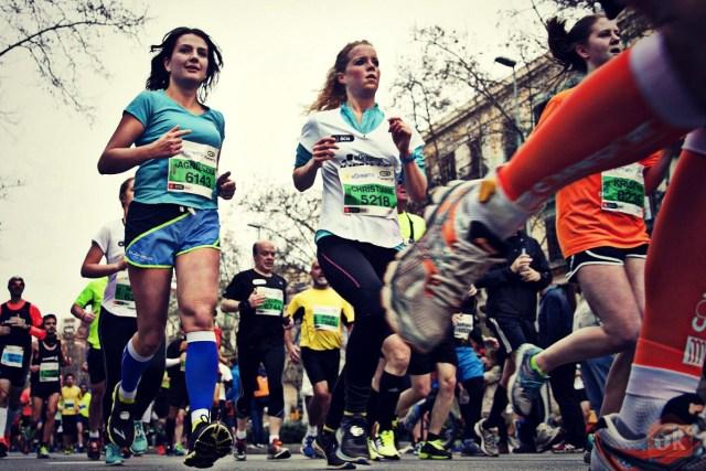 running-en-barcelona-2