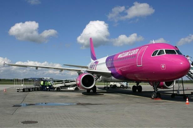 wizz-air-announces-milan-bergamo-flights-from-suceava-8712-KvdDlChs1LaGHBXhViKciNoCb