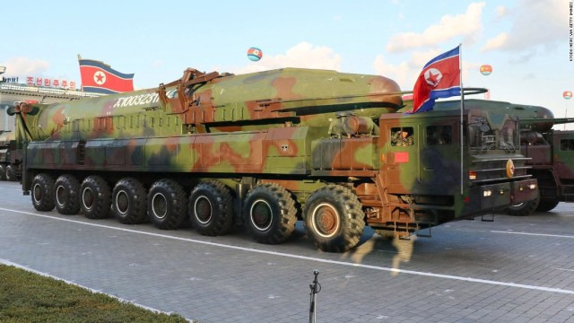 170405100026-10-north-korea-weapons-restricted-super-169