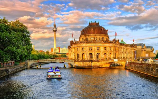 21_berlin_cathedral