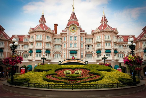 Disneyland-Paris-Hotel-Image