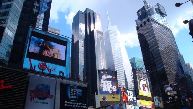 NYC_cityscape