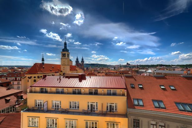 Rybna-9-building-view-resize_gorgeous-prague-view-and-view-of-apartment-building