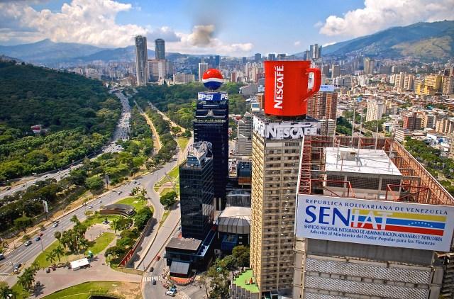 Vista_PlazaVenezuela2