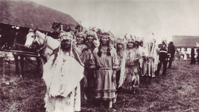 975-008-025_first_nations