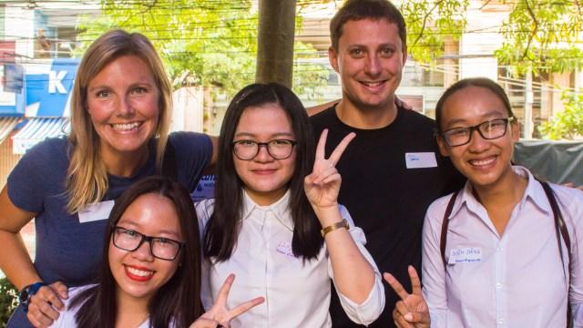 Adam-Maire-Christine-West-Nha-Trang-Volunteer-in-Vietnam-Lanterns1