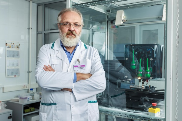 bioprinter-russia-3D-Bioprinting-Solutions-1