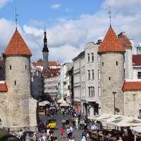 Les 15 meilleures choses à faire à Tallinn, Estonie