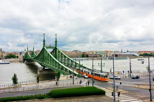 Szabadság híd 02