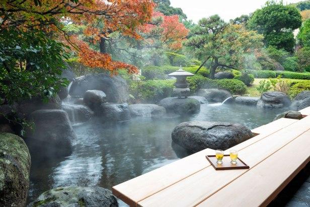 brb03.japanese-tourismhosino-bath