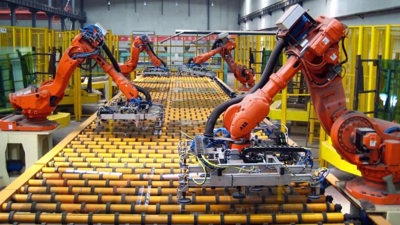 Quels emplois les Roumains considèrent-ils comme étant à l'abri des robots?