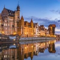 11 choses que les gens manquent quand ils quittent la Pologne