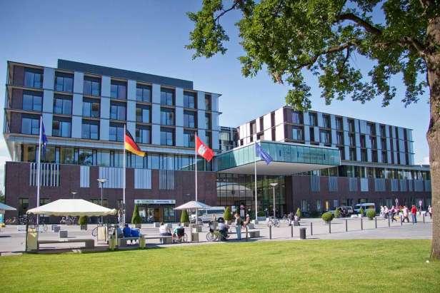 9298-University-Hospital-Hamburg-Eppendorf_1280