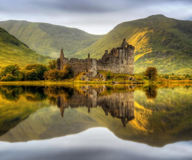 Kilchurn-Castle-Swen_Stroop-resized-iStock-www.istockphoto.com_gb_photo_kilchurn-sunset-gm622204296-108903427