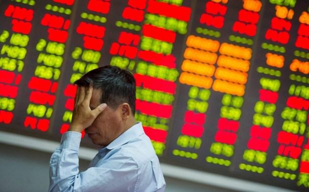 headlineImage.adapt.1460.high.china_stock_exchange_a.1441028052875