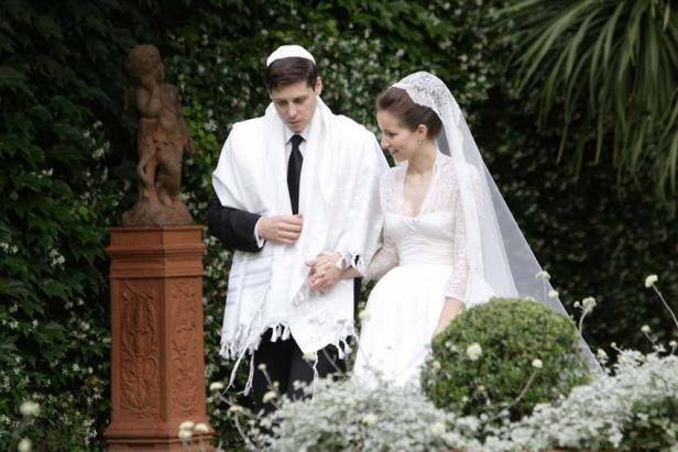 jewish-wedding-ceremony-in-italy-419