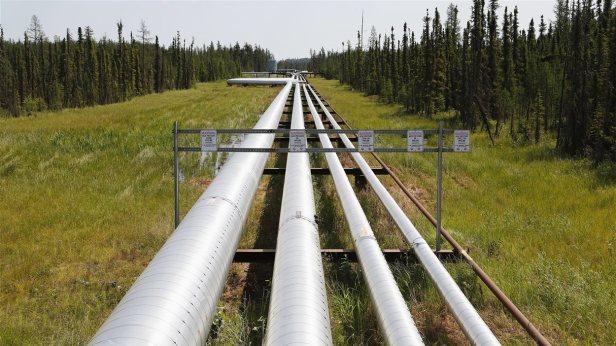 141210_4x3bu_hdm_pipelines_alberta_sn1250