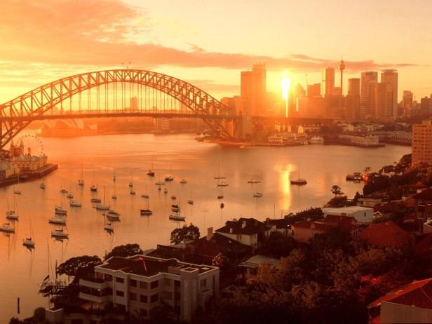 Sydney-wallpaper-5