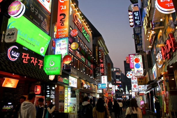experience-seoul-south-korea-hyewan-1aa08455e2dd8ef4e42392a3aa1f3c25