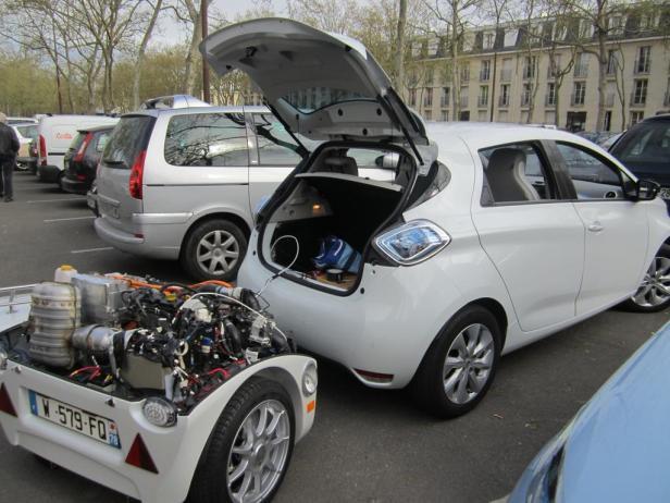 remorque-moteur-voiture-electrique