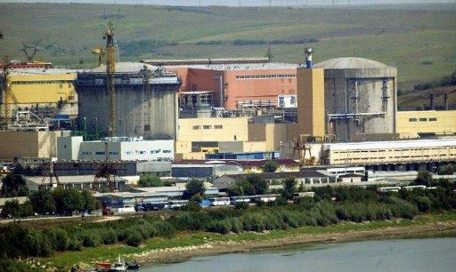La panne prolongée du réacteur nucléaire roumain maintient les prix au comptant de l'électricité à la hausse