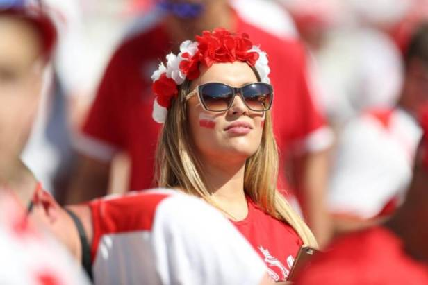 Poland-Fans-7